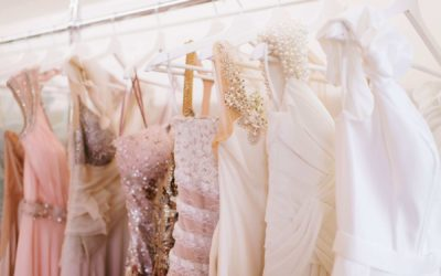 How to Choose Dresses Your Bridesmaids Will Love